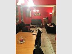 Appartement à vendre 2 Chambres à Bascharage - Réf. 4907538