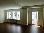 Wohnung zur Miete 3 Zimmer in Bitburg - Ref. 4719378