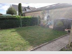 Appartement à vendre 2 Chambres à Bettembourg - Réf. 4822034