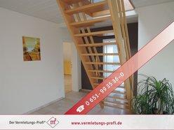 Wohnung zur Miete 3 Zimmer in Konz - Ref. 4789522