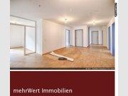 Büro zur Miete 6 Zimmer in Trier - Ref. 3486994