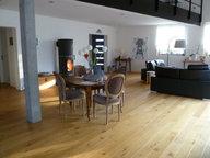 Maison individuelle à vendre F7 à Frisange - Réf. 4258066