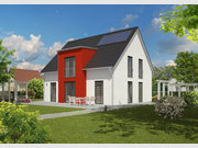 Haus zum Kauf 5 Zimmer in Losheim - Ref. 4848402
