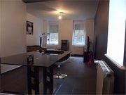 Maison à vendre F4 à Fontoy - Réf. 4168722