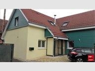 Maison à louer F5 à Scherwiller - Réf. 4615442