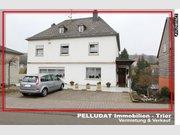 Haus zum Kauf 10 Zimmer in Zerf - Ref. 4455698