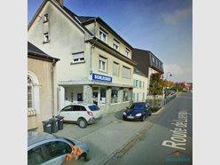 Commerce à louer à Schieren - Réf. 4582930