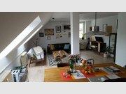 Wohnung zur Miete 3 Zimmer in Saarlouis - Ref. 4592162