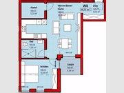 Wohnung zum Kauf 2 Zimmer in Irrel - Ref. 4411862