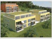 Wohnung zum Kauf 4 Zimmer in Echternacherbrück - Ref. 4646178