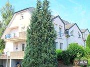 Duplex à vendre 2 Chambres à Steinfort - Réf. 4273698