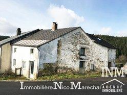 Maison individuelle à vendre 2 Chambres à Bavigne - Réf. 4499234
