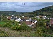 Grundstück zum Kauf in Bollendorf - Ref. 3442722