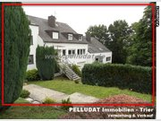 Renditeobjekt / Mehrfamilienhaus zum Kauf 15 Zimmer in Trier - Ref. 4504098
