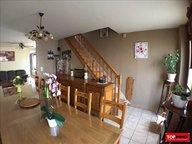 Maison à vendre F8 à Dombasle-sur-Meurthe - Réf. 4516386