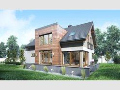 Haus zum Kauf 8 Zimmer in Konz-Kommlingen - Ref. 4557858