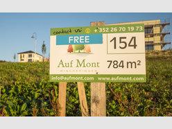 Grundstück zum Kauf in Wincheringen - Ref. 4246562