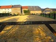 Fermette à vendre 3 Chambres à Launstroff - Réf. 4647970