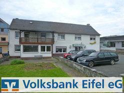 Renditeobjekt / Mehrfamilienhaus zum Kauf in Bitburg-Mötsch - Ref. 4590882