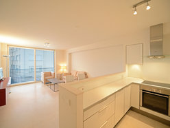 Appartement à louer 1 Chambre à Luxembourg (LU) - Réf. 4939298