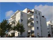 Wohnung zur Miete 3 Zimmer in Saarlouis - Ref. 4886306