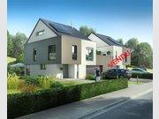 Einseitig angebautes Einfamilienhaus zum Kauf 4 Zimmer in Junglinster - Ref. 4415538