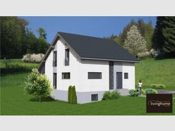 Haus zur Miete 3 Zimmer in Allerborn - Ref. 4116530