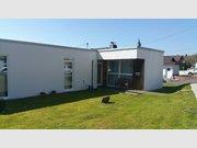 Bungalow zum Kauf 3 Zimmer in Losheim - Ref. 4456754