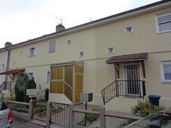 Maison à vendre F3 à Guénange - Réf. 4829746