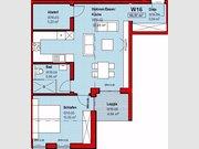 Wohnung zum Kauf 2 Zimmer in Irrel - Ref. 4412480