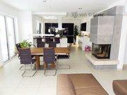 Haus zum Kauf 6 Zimmer in Fulda - Ref. 4745778