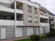 Appartement à louer F2 à Colmar - Réf. 4762418
