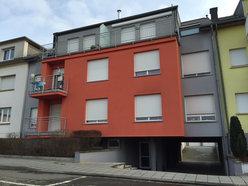 Appartement à vendre 2 Chambres à Esch-sur-Alzette - Réf. 4303922
