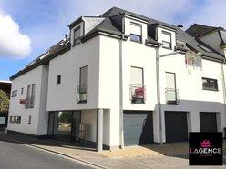 Appartement à vendre 2 Chambres à Dalheim - Réf. 4660786