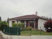 Maison à vendre 2 Chambres à Zoufftgen - Réf. 4709938