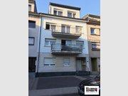 Appartement à vendre 2 Chambres à Esch-sur-Alzette - Réf. 4788018
