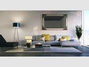 Wohnung zum Kauf 3 Zimmer in Dillingen - Ref. 4607794