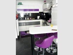 Appartement à vendre 2 Chambres à Schifflange - Réf. 4747330