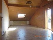 Wohnung zur Miete 4 Zimmer in Bitburg - Ref. 4026434