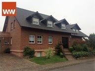 Wohnung zur Miete 4 Zimmer in Thomm - Ref. 4776258