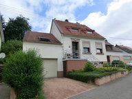 Haus zum Kauf 7 Zimmer in Wadern - Ref. 4010818
