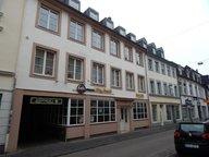 Wohnung zur Miete 3 Zimmer in Trier - Ref. 4473666