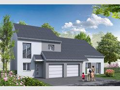 Maisons en vente uckange - Vendre une maison en indivision ...