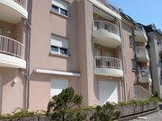 Apartment for rent 1 bedroom in Schifflange - Ref. 4245058