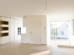 Penthouse for rent 4 bedrooms in Luxembourg-Merl - Ref. 4479298