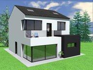 Maison individuelle à vendre 3 Chambres à Mersch - Réf. 4749634