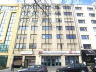 Appartement à louer 2 Chambres à Luxembourg - Réf. 4427074