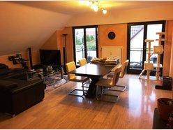 Appartement à vendre 1 Chambre à Bergem - Réf. 4914754