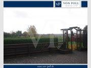 Haus zur Miete 4 Zimmer in Wallerfangen - Ref. 4431682