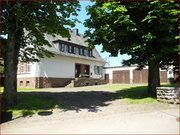 Haus zum Kauf 7 Zimmer in Seinsfeld - Ref. 4585944
